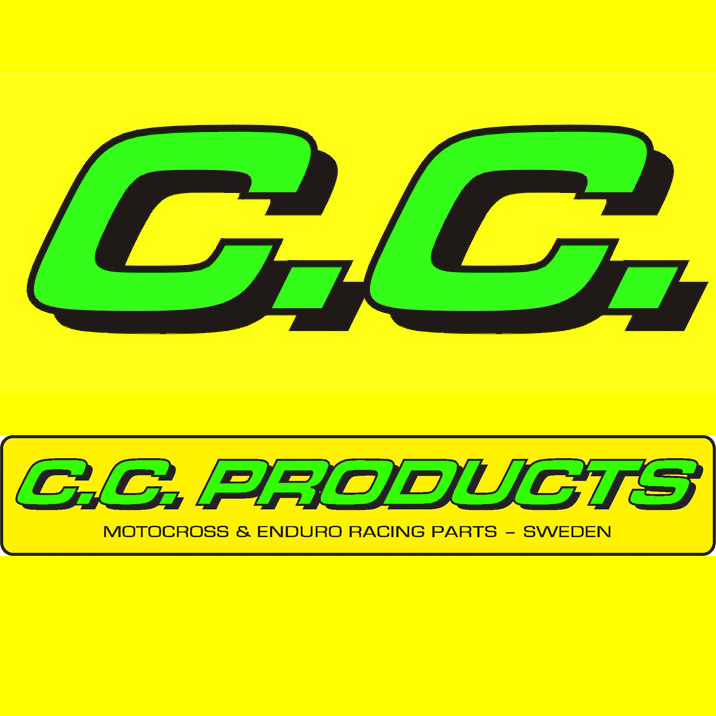 CC Products Hjul