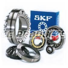 SKF och andra märken