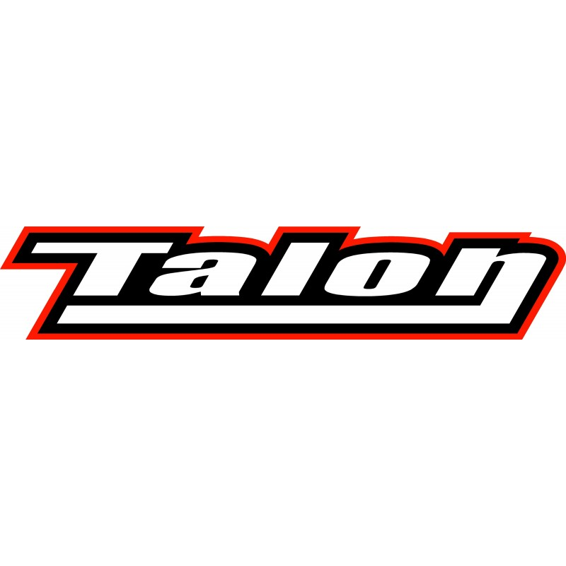 Talon Wheels