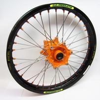 19x2,50  KTM 1190 Adventure 13- Framhjul (Original nav)