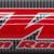 "Styrskydd ""KTM"""