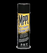 Maxima Multi-Purpose Penetrant Lube