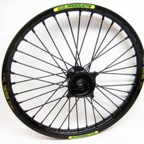 19x2,50 KLX 400 03-06 Framhjul