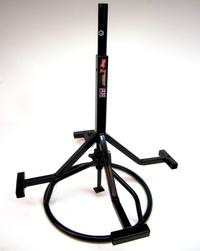 Miniring för 10-16 tums hjul