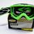 Smith Goggles Option grön