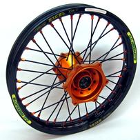 19x2,15 KTM 00- Bakhjul