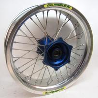 KTM 00- 17x4,25 Bakhjul