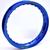 12x1,60 SM Pro Blue Rim 28 Hole  Darkblue
