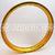 18x2,15 SM Pro Platinum Gold Rim 32 Hole