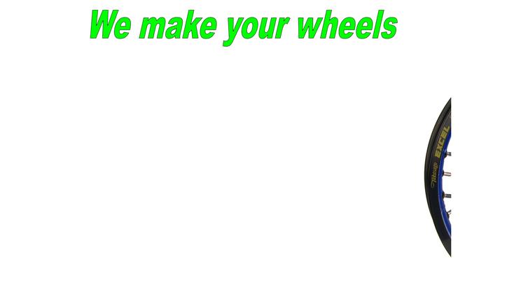 CC Hjul